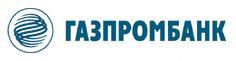Gazprombank_logo