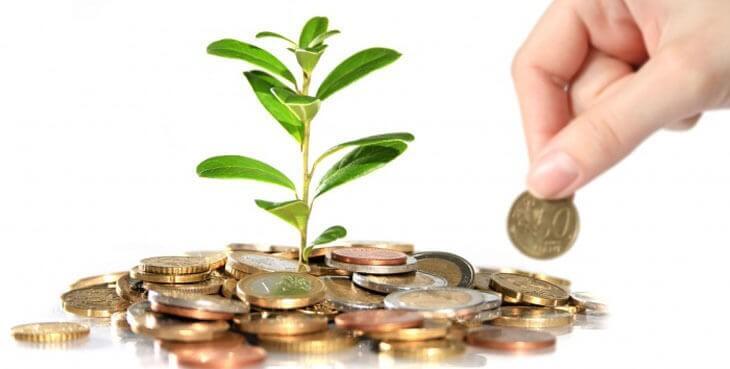 Что такое бессрочные вклады или вклады до востребования