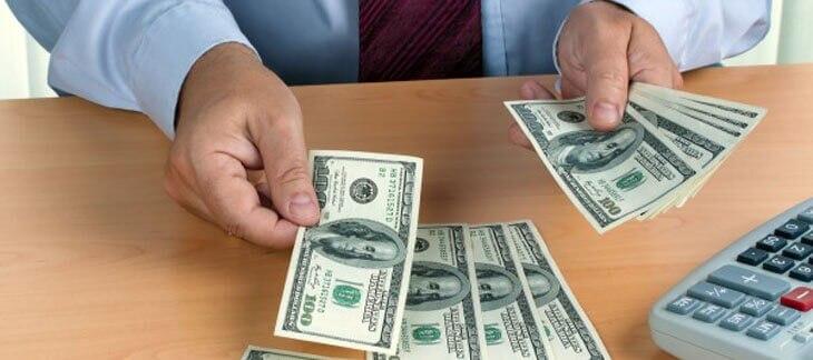 Как забрать вклад из банка: тонкости и нюансы