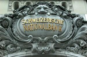 Как открыть вклад в иностранном банке?