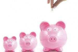 В каком банке выгоднее открыть депозит