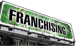 Что такое франшиза и в чем ее преимущества?