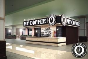 Франшизы кофейни