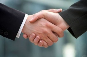 Кто такой франчайзи и перспективы бизнеса по франшизе