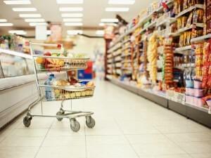 Франшизы продуктовых магазинов