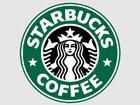 Starbucks (Старбакс)