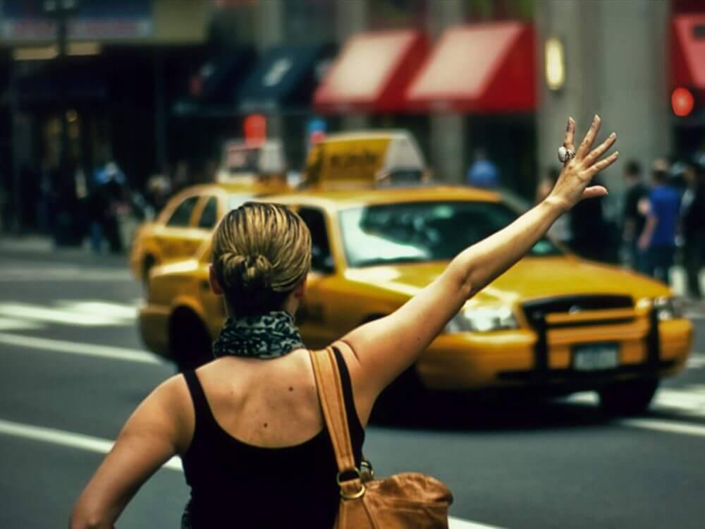Как организовать маршрутное такси: бизнес-план