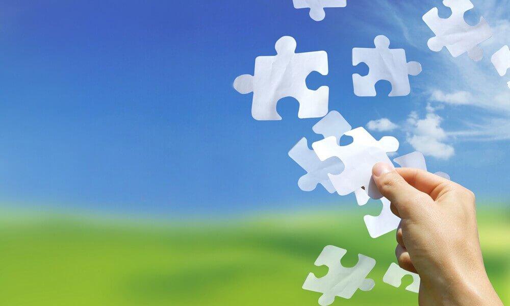 Поиск идеи для прибыльного бизнеса