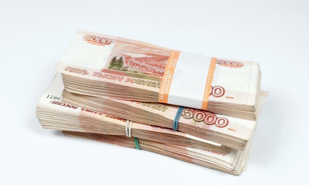 Открытие бизнеса с бюджетом 100000 рублей