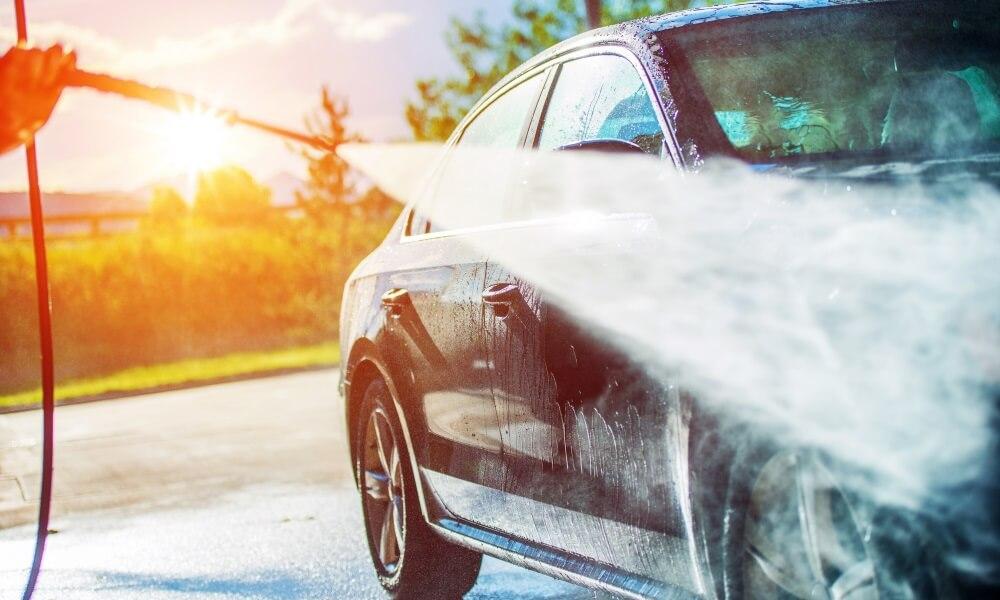 Что нужно учесть в бизнес плане автомойки с расчетами