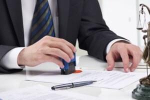 Регистрация ИП или ООО
