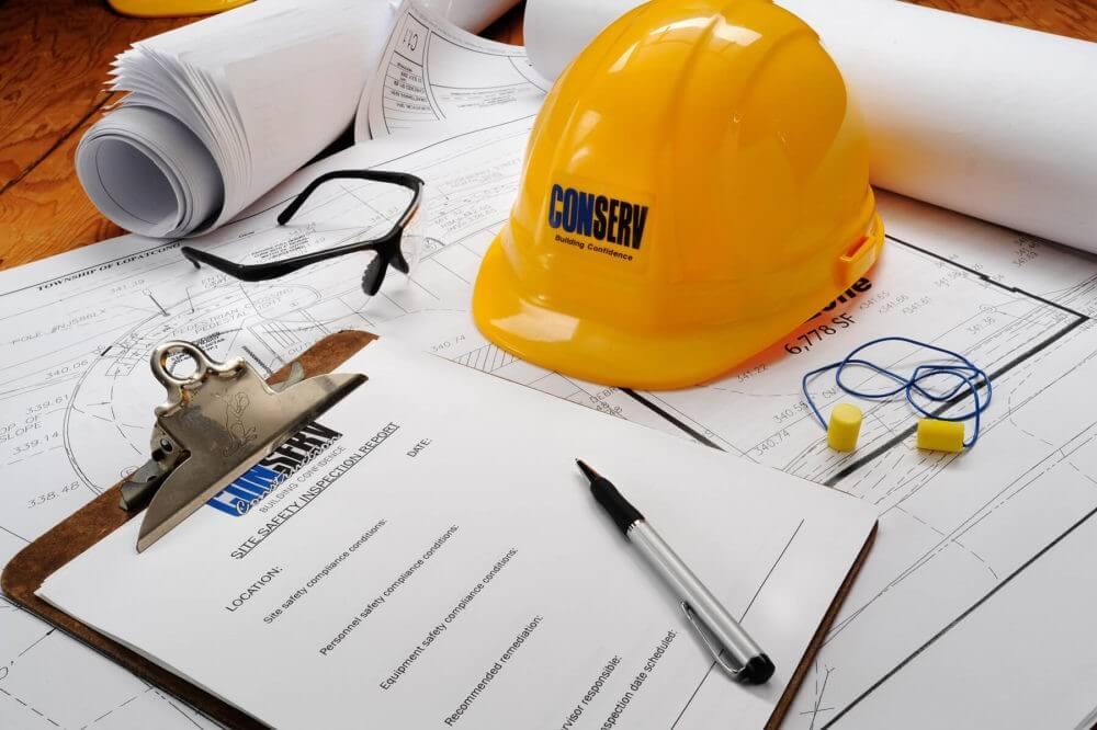 Бизнес план строительной компании с небольшими затратами: пример