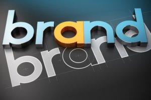Продажа брендовых товаров как вид франчайзинга