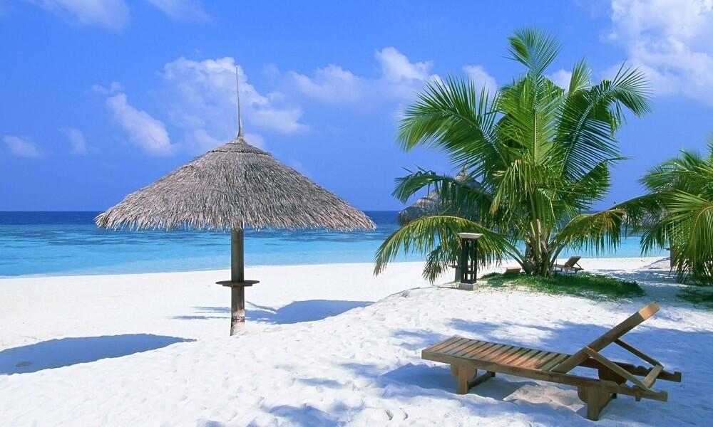 Готовый бизнес план по открытию туристического агентства