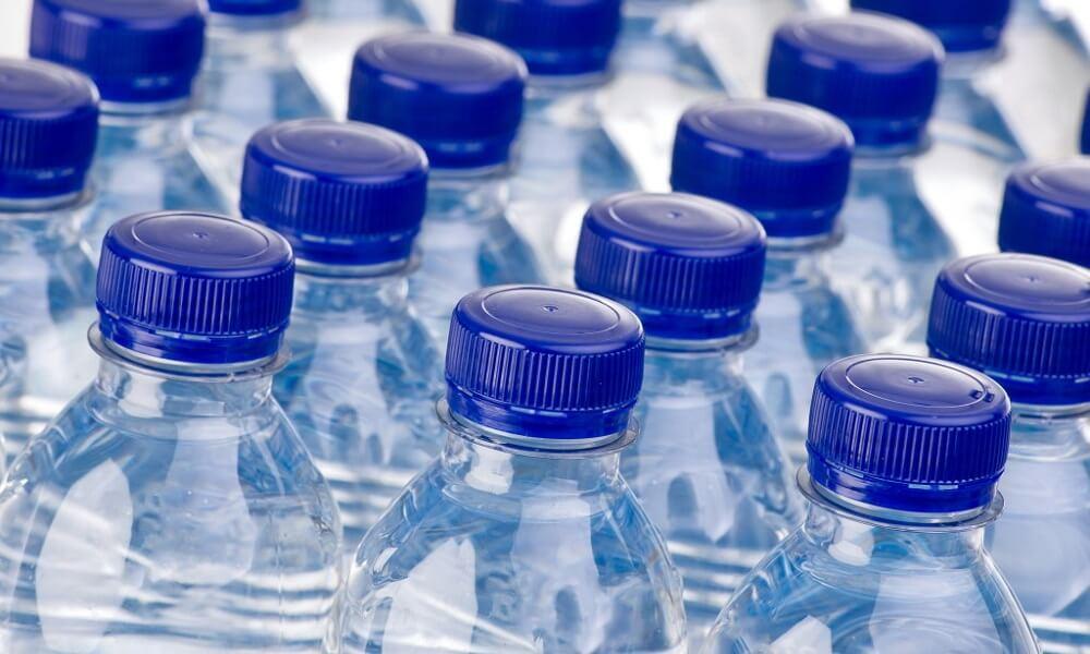 proizvodstvo-vodi