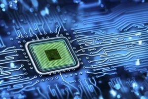 Развитие франчайзинга в сфере технологий
