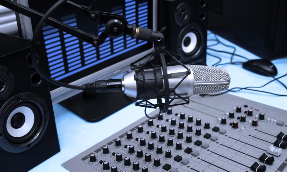 Как можно открыть радиостанцию в своем городе