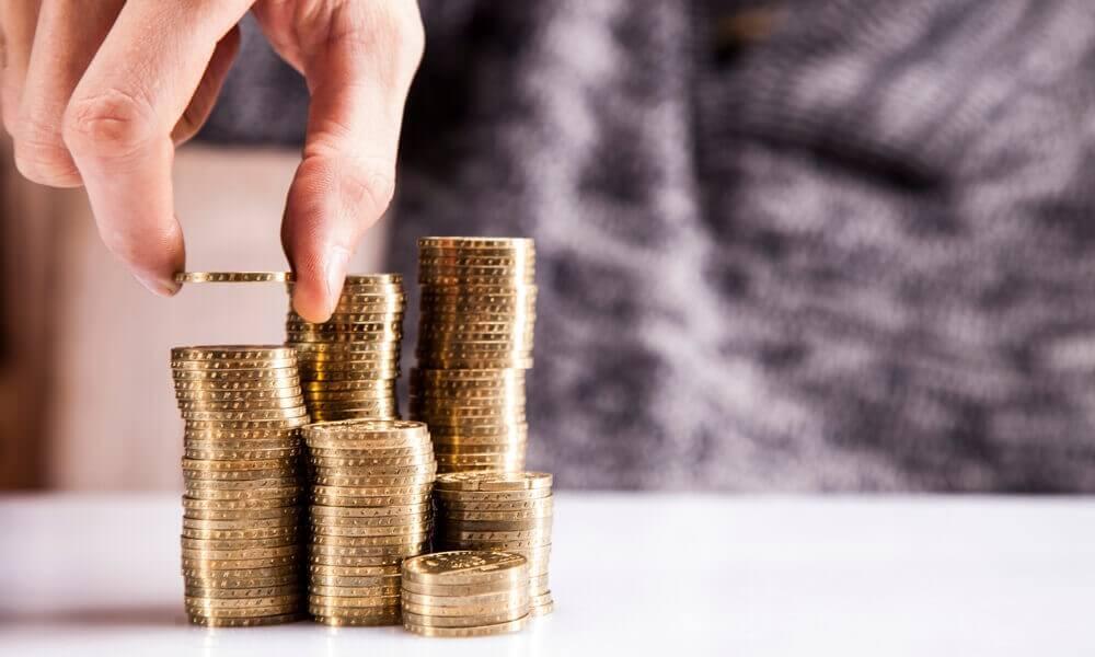Куда можно вложить 1000 рублей, чтобы заработать?
