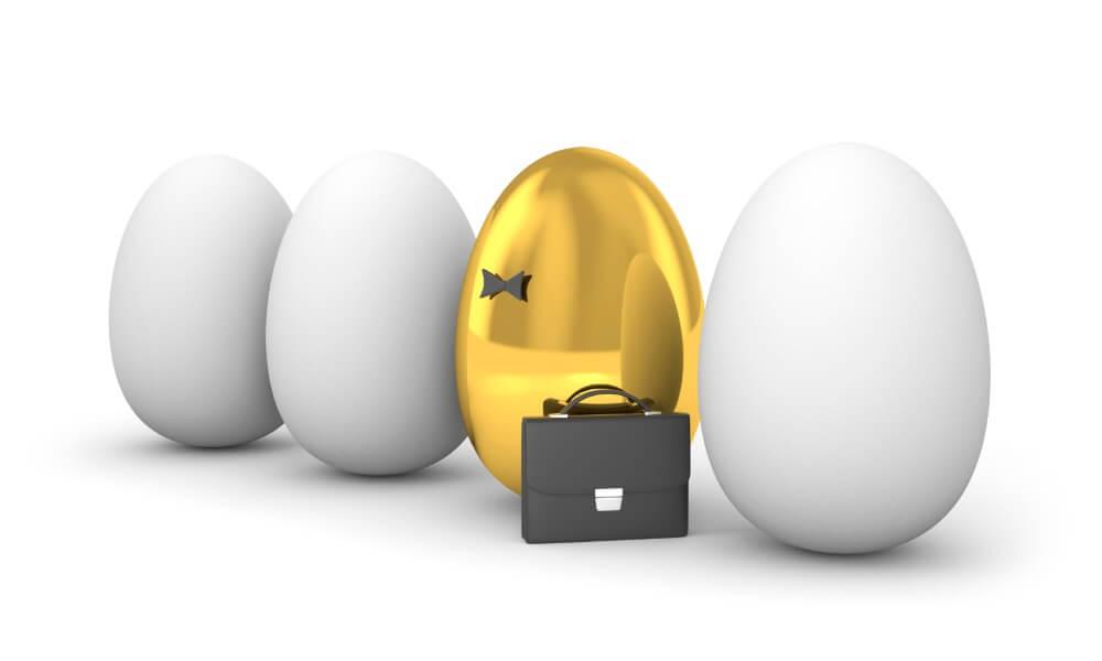 Бизнес инкубатор — прибыльная идея