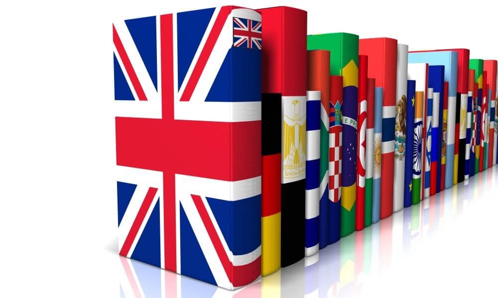 Шаг к успеху: как открыть школу иностранных языков?