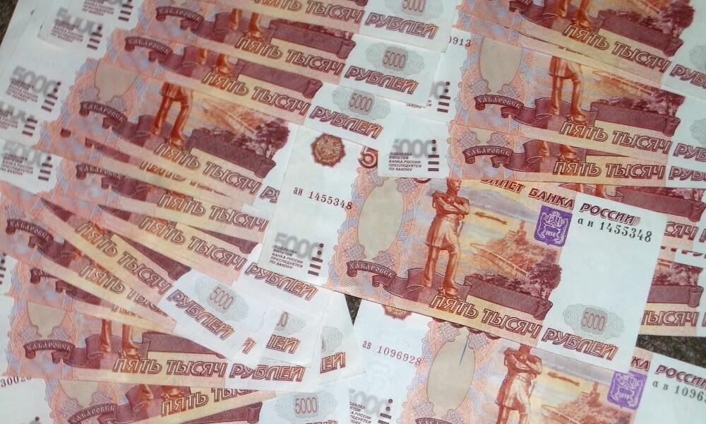 Какой бизнес можно открыть за 1000000 рублей?