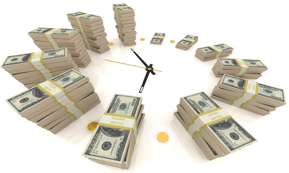 Стоит ли делать инвестиции в кризис?