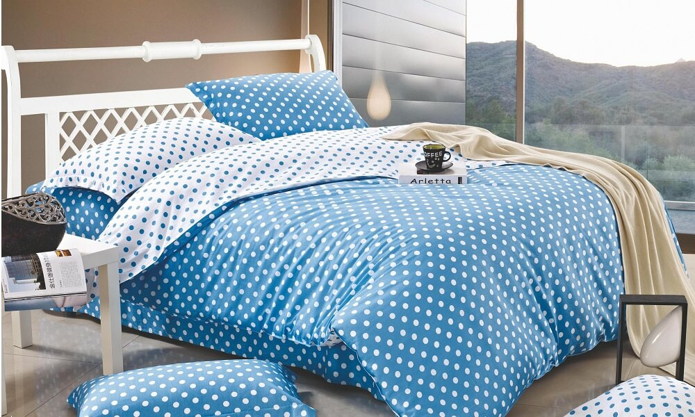 Бизнес план предприятия по пошиву постельного белья