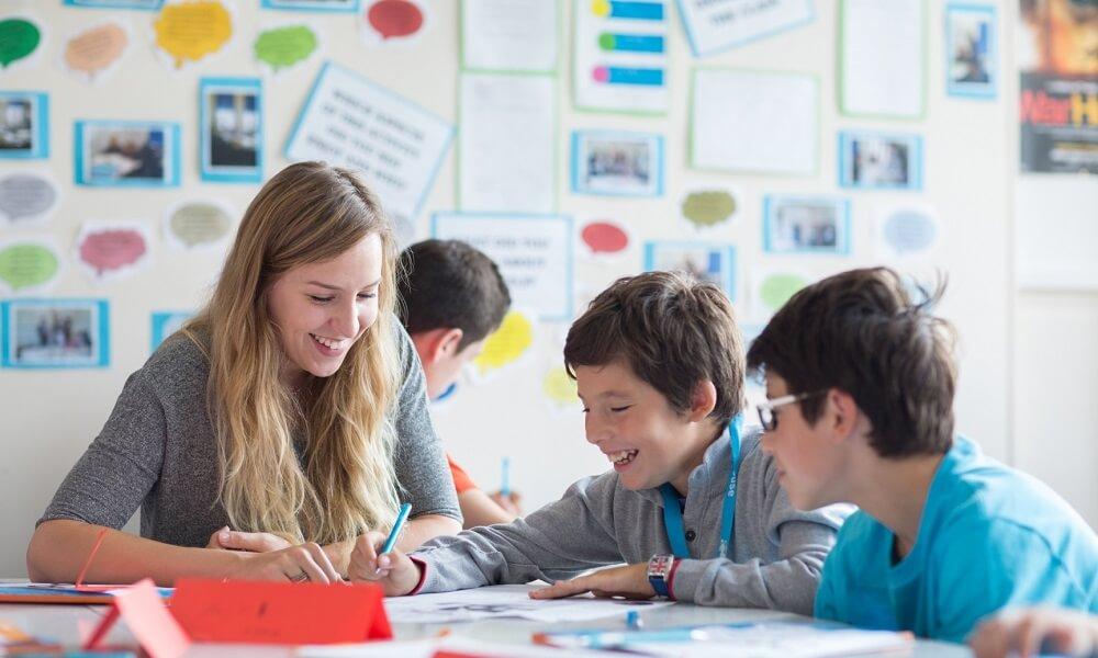 Бизнес план по открытию частной школы