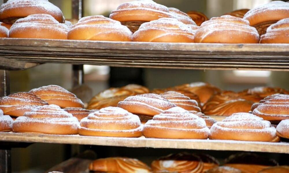 Важные вопросы при составлении бизнес плана пекарни и хлебозавода