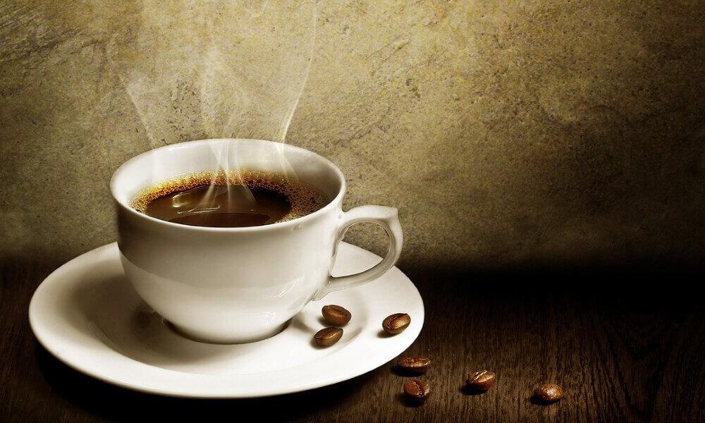 Кофейный бизнес