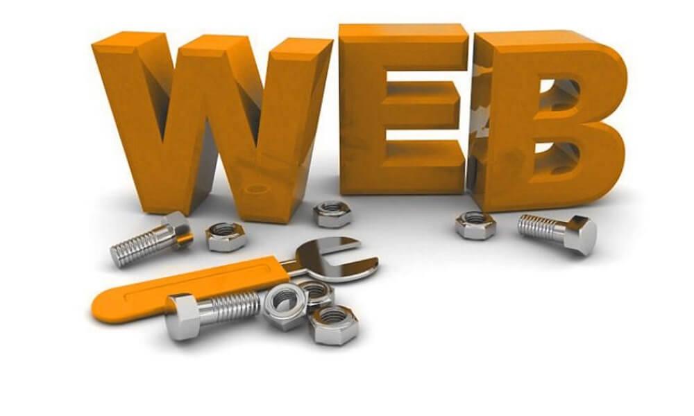 Заработок на создании сайтов: бизнес план веб студии
