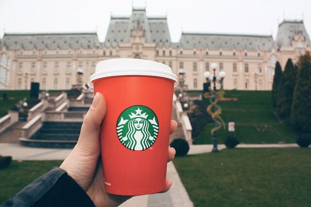 Прибыльный бизнес кофе с собой: бизнес-план
