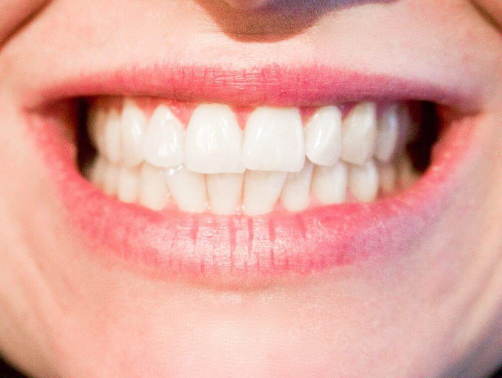 Как открыть стоматологический кабинет: бизнес-план