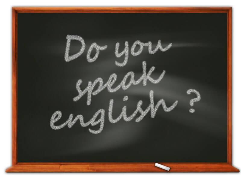 Как открыть школу английского языка: бизнес-план