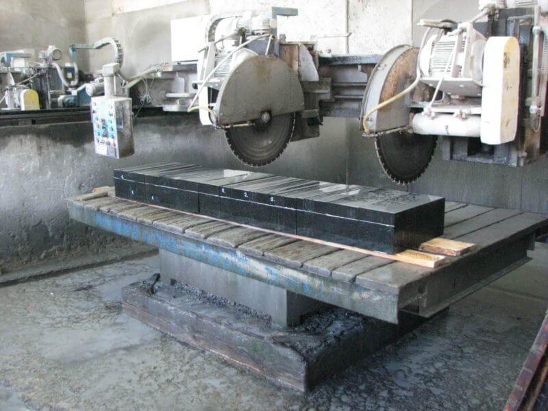 Бизнес по изготовлению искусственного камня