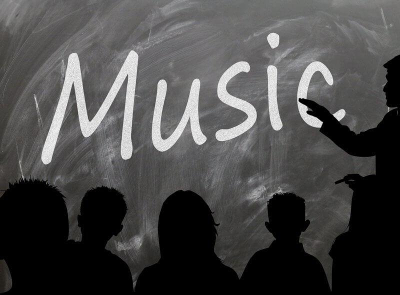 Как составить бизнес-план музыкальной школы?