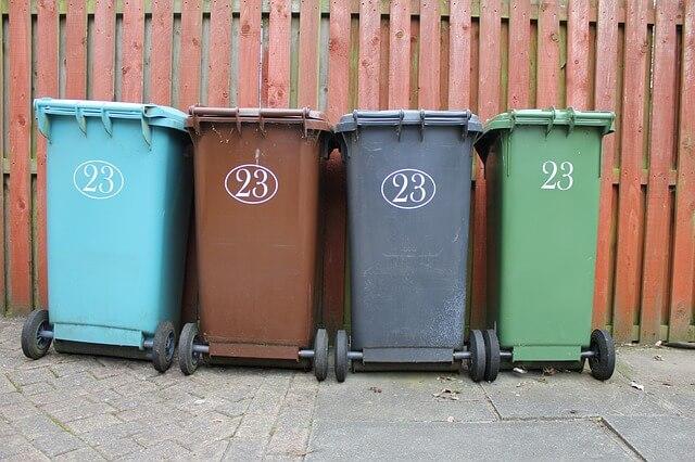 Бизнес по переработке пластика