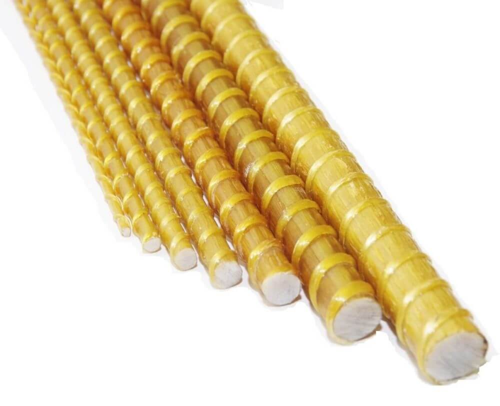 Бизнес по производству стеклопластиковой арматуры