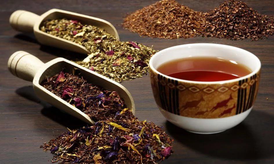Как открыть чайный бизнес с нуля?