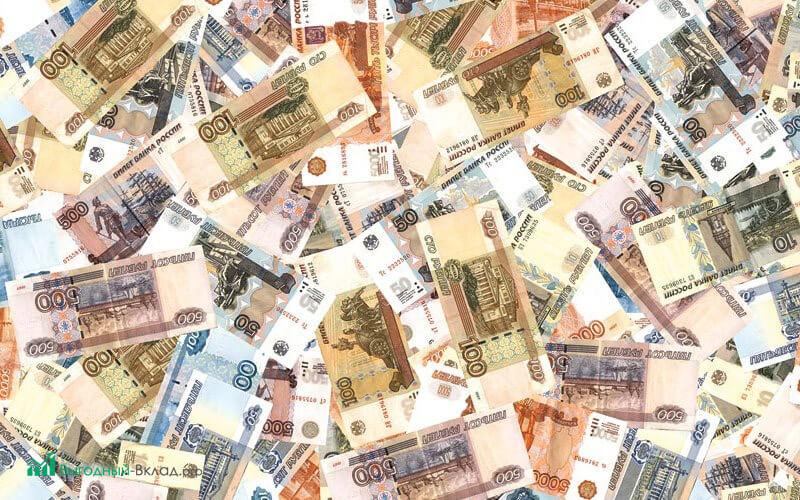 Где взять деньги на первый бизнес с нуля?