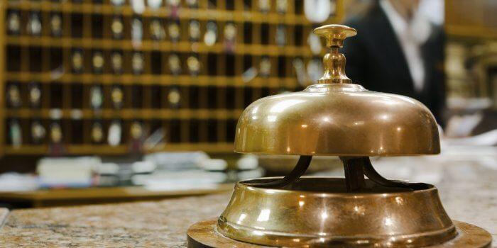 Как начать гостиничный бизнес с нуля?