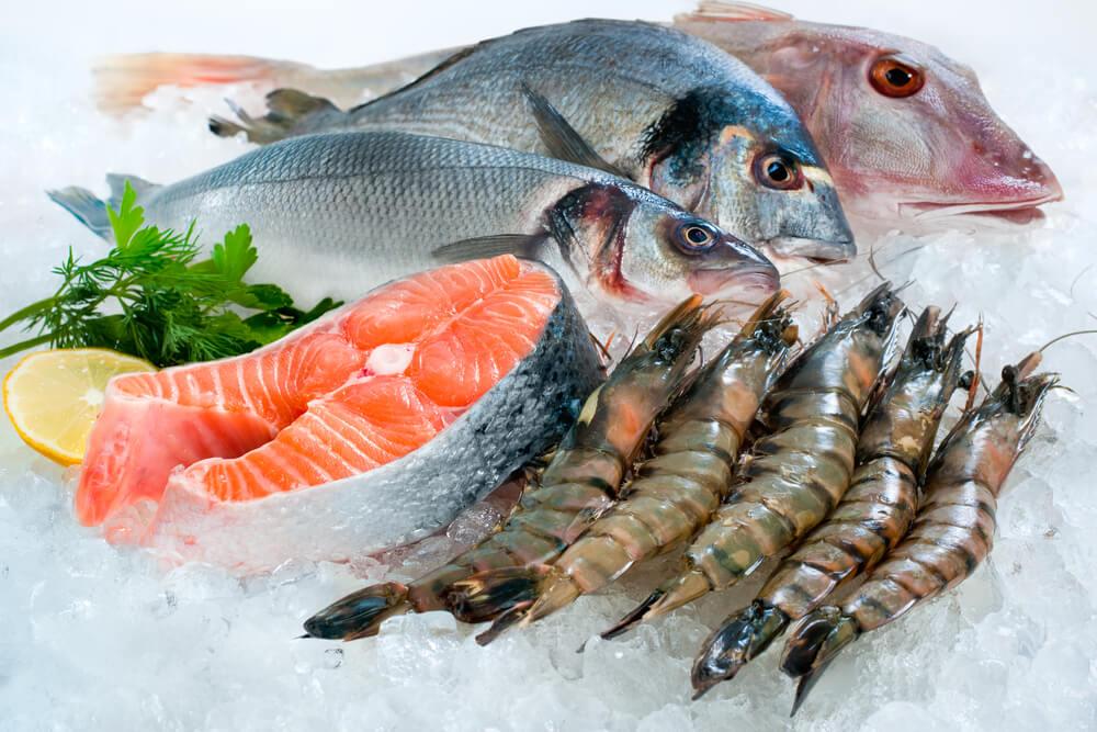 Как открыть рыбный магазин с нуля?