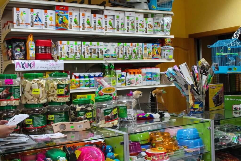 Идеально подойдут туристические франшизы в махачкале, производственные и «детские», направленные на оказание услуг и продажу товаров для детей.