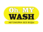 Oh, My WASH