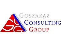 Франшиза Goszakaz Consulting Group
