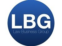 Франшиза Law Business Group