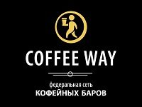 Франшиза Coffee Way