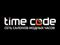 Франшиза Time Code